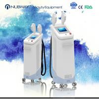 2015 Hot Sell !!Factory direct sale facotry hair removal ipl SHR Manufactures