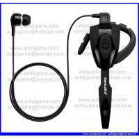 PS3 Phone Music Bluetooth Headset Lancube PS3 game accessory Manufactures