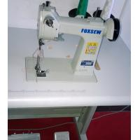 Leather Glove Sewing Machine Manufactures