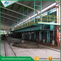 Palm oil making machine, complete set palm oil machine for sale Manufactures