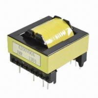 China Medical Equipment Transformer with LED Drivers, Used for Welding Machines on sale