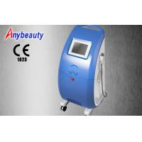 Air Cooling Thermage Fractional RF Skin Tightening / Face Lifting Machine Manufactures