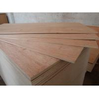 Quality Good quality Red Pencil Cedar Plywood commercial plywood for furniture use for sale