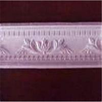LSR for gypsum cornice moulding Manufactures