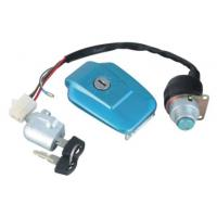 China ignition switch on sale