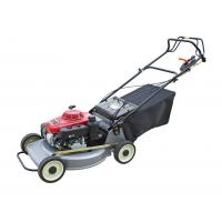 China Lawn Mower ANT216S(Self-propelled) on sale