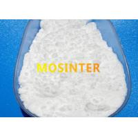 Diethylenetriaminepentaacetic acid CAS 67-43-6 DTPA Healthy Food Additives Manufactures