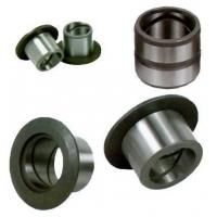 Buy cheap Bushing 90*105*100 from wholesalers