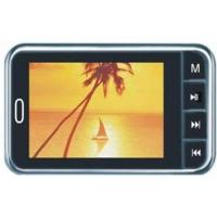 MP4 player ML-MP4-062 Manufactures