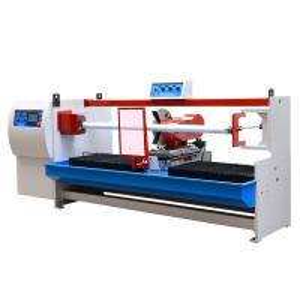 foam machine solution