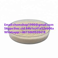 Strongest Sarms Pills LGD-4033 / Ligandrol Bodybuilding Legal Steroids No Side Effect Guarantee Manufactures