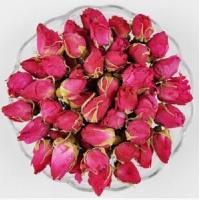 Dried Rose flower ,dried flower buds, Manufactures