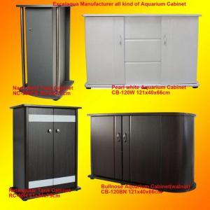 Nano Reef Aquarium Fish Tank Cabinet/Stand,Bullnose Cabinet Manufactures