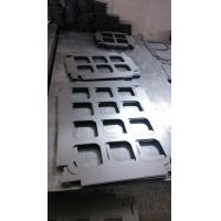 3-5mm stainless steel cutting machine Manufactures