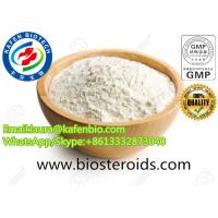 High Purity Feed Additives Light Yellow Dextranase Glucanase Powder CAS 9025-70-1 Manufactures