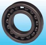 High Temperature Ceramic Ball Bearings Manufactures
