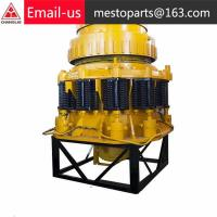 jaw crusher design calculation Manufactures