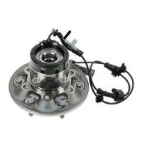 TIMKEN HA590060 Front Wheel Hub & Bearing Left LH for Colorado Canyon 4×4 4WD     front wheel hub Manufactures