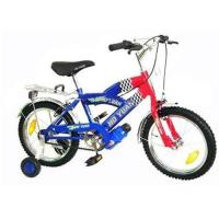 Child bmx bicycle Manufactures