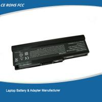 China Hot Laptop Battery for DELL 312-0305 312-0306 C7786 wholesale