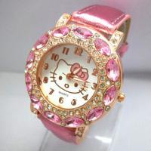 wholesale new fashion quarts wrist watch Manufactures