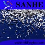 E-Glass Fiber Chopped Strand Fiber for Bulk Moulding Compound (BMC) Manufactures