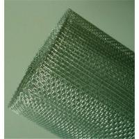 Square wire mesh Manufactures