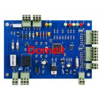 Electronic Access Control Systems One Door Two Way RS485 , Single Door Access Control System Manufactures