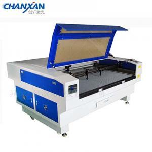greeting card laser cutting machine Manufactures