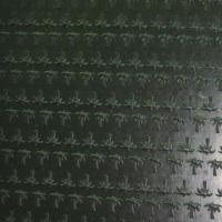 Rubber Sheet for Shoe Sole, with Fashionable Design