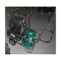 Quality pump long tube air breathing apparatus for sale