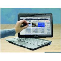 Pen Multi Touch Screen Panel For Tablet Computer High Sensitivity Manufactures