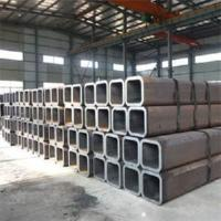 Thickwall Carbon Steel Rectangular Tube (QYR-015) Manufactures