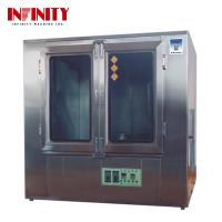 Waterproof Function Testing Machine for Electronic, Measuring, Shell and Sealing Parts Manufactures