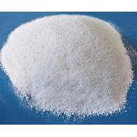 China Fully Automatic High Accuracy Detergent Powder Sachet/Bag/Pouch  Packing Machine Flour Packaging Machinery on sale
