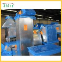 Buy cheap 24X200X3mil Hvac Premium Duct Protection Film Polyethylene Duct Cover Shield from wholesalers