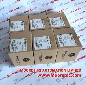 Allen Bradley 1442-PS-0812M0005N 1442PS0812M0005N AB 1442 PS 0812M0005N Manufactures