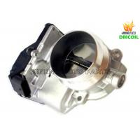 BMW Auto Throttle Body Torque Output Precise Control Throttle Opening Manufactures