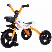 classic toys plastic tricycle kids bike cheap kids tricycle for 1-3 years old baby US SALE kids tricycle children Manufactures