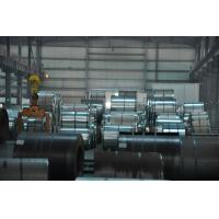 Cold Rolled Deep Drawing Steel Sheet  Manufactures
