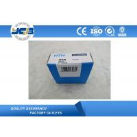 China 32205 32207 SKF NTN Tapered Roller Bearing High Speed For Machine Tool Spindle on sale