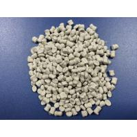200 Hours Lifetime Desiccant Masterbatch Manufactures