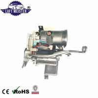 China Lincoln Navigator Air Suspension Car Parts Air Spring Compressor 1L1Z5319AA on sale