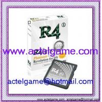 R4i Pt R4ipt 3DS game card,3DS Flash Card Manufactures