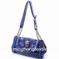 China Lady Bag MH-F511 on sale