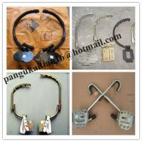 Steel Pole climbers&Cement Pole climber& Climbers Manufactures