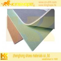 EVA foam materials Manufactures