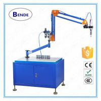 Air motor air tapping machine,Sale air tapping machine Manufactures