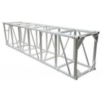 Durable Light Weight Stage Lighting Truss SB760mm X 520 With Strong Loading Capability Manufactures