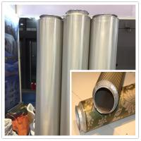 640  914 Standard Textile Printing Rorary Screen Printing Spare Parts For Textile Machine Manufactures